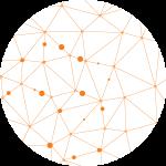 Freelance Web Development Sydney - WordPress , PHP, MySQL, Javascript