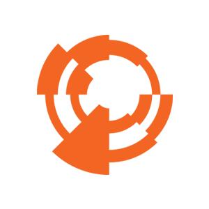 Real Estate Javascript Development Sydney Javascript Booking App