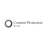 work-contentProtection