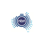 NBN Co - ReactJS Full Stack Web Application