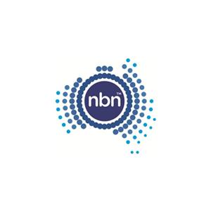 NBN Co - ReactJS Full Stack Web Application