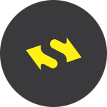 Stackla ReactJs WordPress Plugin