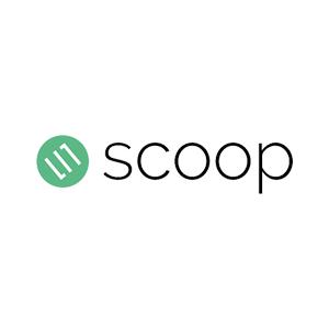 work-sydneyScoop