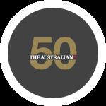 The Australian JavaScript Web App