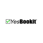 YesBookIt - Custom WordPress Plugin Development