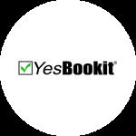 YesBookIt - Custom WordPress Plugin Development